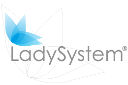 LadySystem